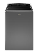 Image of Whirlpool Cabrio Washer